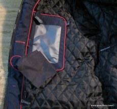 An Exclusive First Look at the Newest SCOTTEVEST Women's Items: the Women's Lightweight Vest and the Go2 Jacket  An Exclusive First Look at the Newest SCOTTEVEST Women's Items: the Women's Lightweight Vest and the Go2 Jacket  An Exclusive First Look at the Newest SCOTTEVEST Women's Items: the Women's Lightweight Vest and the Go2 Jacket  An Exclusive First Look at the Newest SCOTTEVEST Women's Items: the Women's Lightweight Vest and the Go2 Jacket  An Exclusive First Look at the Newest SCOTTEVEST Women's Items: the Women's Lightweight Vest and the Go2 Jacket  An Exclusive First Look at the Newest SCOTTEVEST Women's Items: the Women's Lightweight Vest and the Go2 Jacket  An Exclusive First Look at the Newest SCOTTEVEST Women's Items: the Women's Lightweight Vest and the Go2 Jacket  An Exclusive First Look at the Newest SCOTTEVEST Women's Items: the Women's Lightweight Vest and the Go2 Jacket  An Exclusive First Look at the Newest SCOTTEVEST Women's Items: the Women's Lightweight Vest and the Go2 Jacket  An Exclusive First Look at the Newest SCOTTEVEST Women's Items: the Women's Lightweight Vest and the Go2 Jacket  An Exclusive First Look at the Newest SCOTTEVEST Women's Items: the Women's Lightweight Vest and the Go2 Jacket  An Exclusive First Look at the Newest SCOTTEVEST Women's Items: the Women's Lightweight Vest and the Go2 Jacket  An Exclusive First Look at the Newest SCOTTEVEST Women's Items: the Women's Lightweight Vest and the Go2 Jacket  An Exclusive First Look at the Newest SCOTTEVEST Women's Items: the Women's Lightweight Vest and the Go2 Jacket  An Exclusive First Look at the Newest SCOTTEVEST Women's Items: the Women's Lightweight Vest and the Go2 Jacket  An Exclusive First Look at the Newest SCOTTEVEST Women's Items: the Women's Lightweight Vest and the Go2 Jacket  An Exclusive First Look at the Newest SCOTTEVEST Women's Items: the Women's Lightweight Vest and the Go2 Jacket  An Exclusive First Look at the Newest SCOTTEVEST Women's Items: the Women's Lightweight Vest and the Go2 Jacket  An Exclusive First Look at the Newest SCOTTEVEST Women's Items: the Women's Lightweight Vest and the Go2 Jacket  An Exclusive First Look at the Newest SCOTTEVEST Women's Items: the Women's Lightweight Vest and the Go2 Jacket  An Exclusive First Look at the Newest SCOTTEVEST Women's Items: the Women's Lightweight Vest and the Go2 Jacket  An Exclusive First Look at the Newest SCOTTEVEST Women's Items: the Women's Lightweight Vest and the Go2 Jacket  An Exclusive First Look at the Newest SCOTTEVEST Women's Items: the Women's Lightweight Vest and the Go2 Jacket  An Exclusive First Look at the Newest SCOTTEVEST Women's Items: the Women's Lightweight Vest and the Go2 Jacket  An Exclusive First Look at the Newest SCOTTEVEST Women's Items: the Women's Lightweight Vest and the Go2 Jacket  An Exclusive First Look at the Newest SCOTTEVEST Women's Items: the Women's Lightweight Vest and the Go2 Jacket  An Exclusive First Look at the Newest SCOTTEVEST Women's Items: the Women's Lightweight Vest and the Go2 Jacket  An Exclusive First Look at the Newest SCOTTEVEST Women's Items: the Women's Lightweight Vest and the Go2 Jacket  An Exclusive First Look at the Newest SCOTTEVEST Women's Items: the Women's Lightweight Vest and the Go2 Jacket  An Exclusive First Look at the Newest SCOTTEVEST Women's Items: the Women's Lightweight Vest and the Go2 Jacket  An Exclusive First Look at the Newest SCOTTEVEST Women's Items: the Women's Lightweight Vest and the Go2 Jacket  An Exclusive First Look at the Newest SCOTTEVEST Women's Items: the Women's Lightweight Vest and the Go2 Jacket  An Exclusive First Look at the Newest SCOTTEVEST Women's Items: the Women's Lightweight Vest and the Go2 Jacket  An Exclusive First Look at the Newest SCOTTEVEST Women's Items: the Women's Lightweight Vest and the Go2 Jacket  An Exclusive First Look at the Newest SCOTTEVEST Women's Items: the Women's Lightweight Vest and the Go2 Jacket  An Exclusive First Look at the Newest SCOTTEVEST Women's Items: the Women's Lightweight Vest and the Go2 Jacket